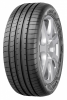 Шина Goodyear Eagle F1 Asymmetric 3 SUV