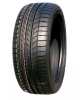 Шина Goodyear Eagle F1 Asymmetric 2
