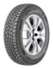 Шина Bfgoodrich g-Force Stud шип