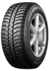 Шина Bridgestone Ice Cruiser 7000 шип