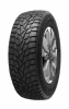Шина Dunlop SP Winter Ice 02 шип