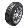 Шина Hankook Kinergy Eco2 K435