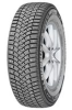Шина Michelin Latitude X-Ice North LXIN2 plus (шип)