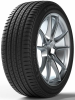 Шина Michelin Latitude Sport 3