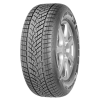 Шина Goodyear UltraGrip ICE SUV G1