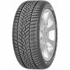 Шина Goodyear UltraGrip Performance SUV G1