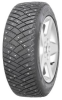 Шина Goodyear UltraGrip Ice Arctic шип