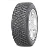Шина Goodyear UltraGrip Ice Arctic SUV (шип)