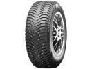 Шина Kumho Wi31 Winter Craft Ice шип