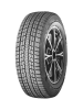 Шина Roadstone Winguard Ice Plus