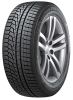 Шина Hankook Winter I Cept Evo2 W320A (нешип)