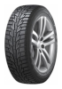 Шина Hankook Winter i Pike RS W419 (шип)