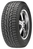 Шина Hankook Winter i+ PIKE RW11 шип