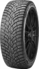 Шина Pirelli Winter Ice Zero 2 (шип)