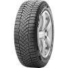 Шина Pirelli Winter Ice Zero Friction (нешип)