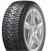 Шина Hankook Winter i Pike RS2 W429 (шип)