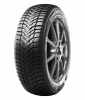Шина Kumho WP51 Winter Craft