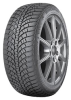Шина Kumho WP71 Winter Craft