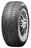 Шина Kumho WS31 WinterCraft SUV Ice (шип)