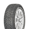 Шина Michelin X-Ice North 4 шип