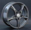 Диск Replica LS Wheels 9507