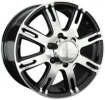 Диск Replica LS Wheels 10387