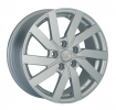 Диск Replica LS Wheels 25112