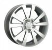 Диск Replica LS Wheels 25113