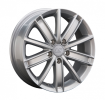 Диск Replica LS Wheels 25120
