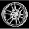 Диск Replica LS Wheels 23808