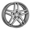 Диск Replica LS Wheels 24070