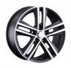 Диск Replica LS Wheels 24108