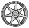 Диск Replica LS Wheels 24514