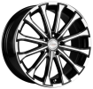Диск Replica Racing Wheels 18123