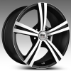 Диск Replica Racing Wheels 25544