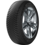 Шина Michelin ALPIN A5 SELFSEAL