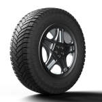 Шина Michelin Agilis CrossClimate C