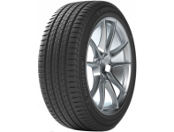 Шина Michelin Latitude Sport 3 Acoustic