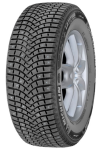 Шина Michelin Latitude X-Ice North LXIN2  шип