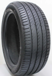 Шина Michelin Primacy 4 S1