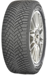 Шина Michelin X-Ice North 4 SUV шип