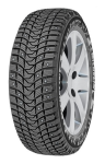 Шина Michelin X-Ice North 3 шип