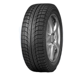 Шина Michelin X-Ice Xi3
