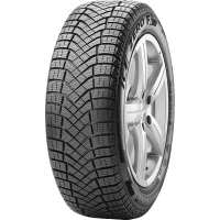 Шина Pirelli Winter Ice Zero (шип)